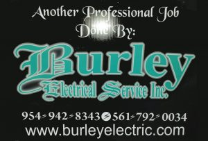 Lance Burley Electrical 01