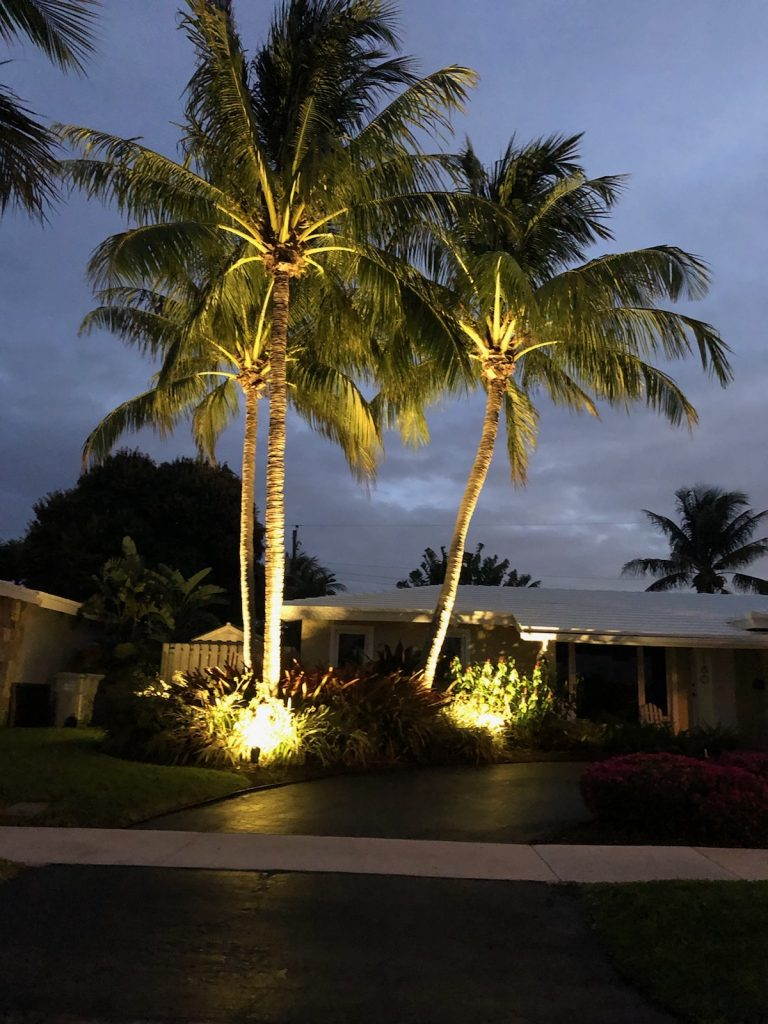 Lance Burley Electrical of Boca Raton, FL